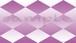 3-cu-i-2 1280 x 720 pixel (jpg)