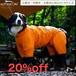 【SALE!!】ALPHAICON 2020年モデル レインドッグガード DXMサイズ アルファアイコン RAIN DOG GUARD DXM