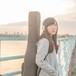 kirara 2nd single 「1年後の教室」