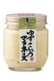 喜多家 ゆず胡椒マヨネーズ (マヨネーズタイプ調味料)