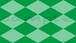 3-c1-m1-2 1280 x 720 pixel (jpg)