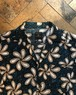 Aston Long-Sleeve Shirt