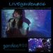 LIVE garden#06【LIVE CD】