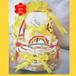 KuSu オーガニックオムツケーキ