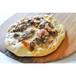 チリミートピザ Mサイズ(24cm)冷凍ピザ