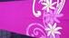 大きなエコカイロ用カバー アロハデザイン№006【日本国内から発送】
