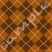 11-y 1080 x 1080 pixel (jpg)