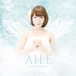 神井花音 2nd Single 【 AILE 】