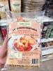 Dưa Món Sấy -Dried Mixed Vegetables(227g)