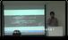 「『VBA vs GAS vs Python』どの言語を、どう学ぶべき?!」201802【前半】ノンプロ研Vol.3動画