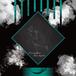 Trachimbrod + Sore Eyelids - SPLIT CD