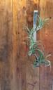 barn wood bracket SILVER [送料込み]