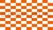 6-v-2 1280 x 720 pixel (jpg)