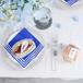 ◆終了しました◆《4/16(日)》華やかな野菜のカービングレッスン+ピクルスと野菜たっぷりサンドを作る会
