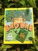 バオバブ / Baobab(日本語版)
