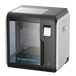 高精度3Dプリンター「Adventurer3」FLASHFORGE