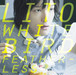 LITO「White Bird Featherless」