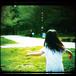 願い(IROHA-CDS-007)