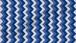 27-t-4 2560 x 1440 pixel (png)