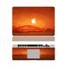 Mac Design 111