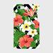 le'a'oli(iPhone7plus/6plus/6splusケース)