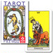 RIDER TAROT OF Arthur E.Waite[ポケットサイズ]