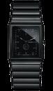 【RADO ラドー】New Ceramica / ニュー セラミカ スイスメイド腕時計