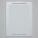 パーシモンウォール塗装ボード:ナチュラルホワイト【ローラー】タイプ (配送費込み)