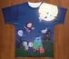 フルグラフィックTシャツ FT-101228_001