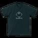 福岡RR 肉まんTシャツ(ブラック)