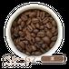 ペルーG2(チャンチャマイヨ) 100g