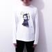 "Dolly Collaboration T-Shirt ""Gohan-Dekitayo"" - [Tシャツ]"