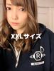 Runeオリジナルパーカー第2弾(XXLサイズ)