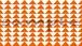 8-v-2 1280 x 720 pixel (jpg)