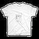 TORI-Tシャツ 一点限りサイズM