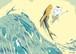 Flying Fish Surf(ケン ニイムラ)