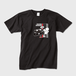 86(カスタム)T-シャツ