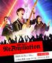 SEPT Vol.9 ReAnimation 公演パンフレット