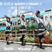 1st single 『世田谷HAPPY☆TRAIN~世田谷線の歌~ 』『Smile Mission』