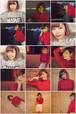 生写真 vol.4