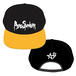 Undead CAP