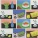 mt マスキングテープ 安西水丸 / prints