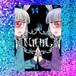 オリジナルイラスト本『Nihil』