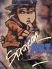 Spraycan Art / Henry Chalfant & James Prigoff