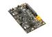 96Boards ON Semiconductor Dual カメラメザニンボード  型番:AES-ACC-U96-ONCAM-MEZ