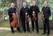 4/27 Apollon Quartet コンサートチケット