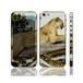 iPhone Design 156