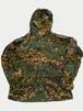 Partizan sniper suit reversible size 46/5 SSO(SPOSN)