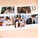牧島輝1st写真集『MAXIMUM』オフショットプロマイド