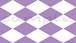 3-c-u-2 1280 x 720 pixel (jpg)